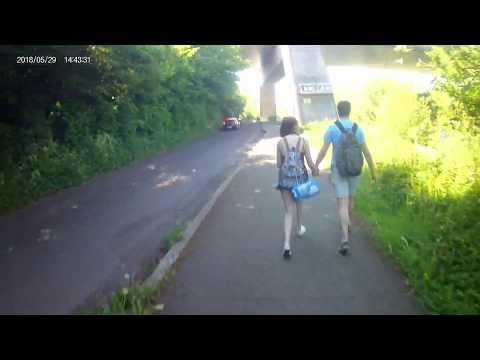 battle of the boyne - River Boyne bicycle tour - 2018 - Part 1