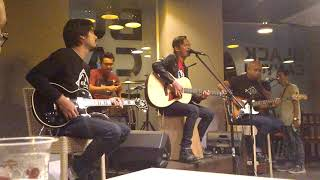 Download Lagu Meplesiran , acoustic LOLOT mp3