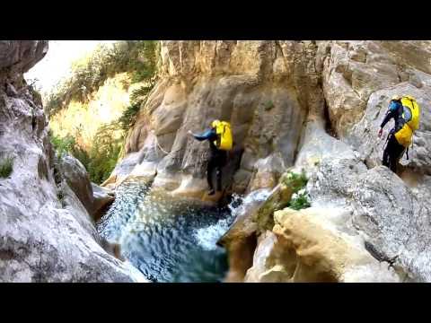 Outdoor Activities, Costa Brava and Girona Pyrenees, Spain - Unravel Travel TV