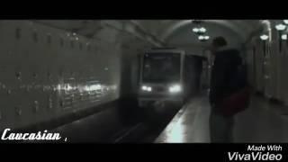 Каспийский Груз - Эта Жизнь ( 2017 Клип )
