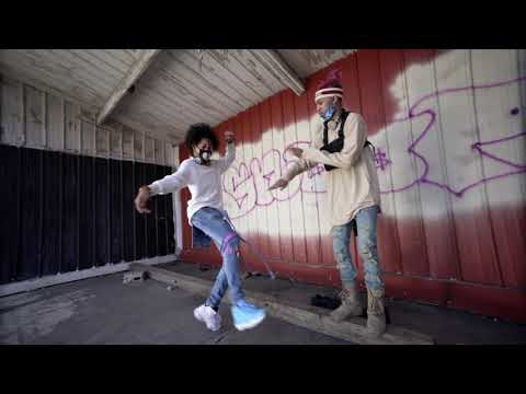 AYO AND TEO HOLD MY SAUCE | FANSTEREO