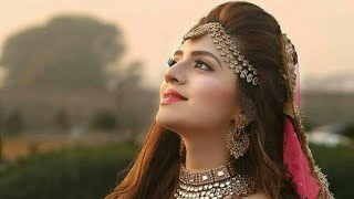 Shairana Si Hai Zindagi Faza - Alka Yagnik   Phir Teri Kahani Yaad Aayi   The Music Samraat -(19)
