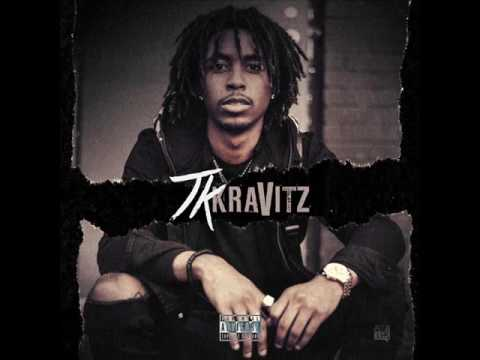 Tk Kravitz FT Dej Loaf - Lay Up
