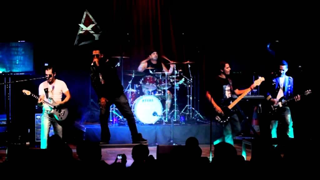 david-guetta-titanium-rock-metal-cover-by-x-y-xyrocktv