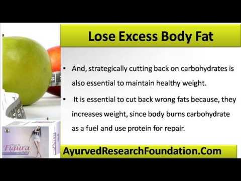 Weight loss spaghetti squash recipes photo 1