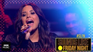 Baixar Demi Lovato - Tell Me You Love Me