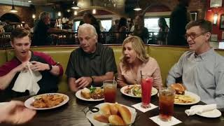 O'Charleys Commercial