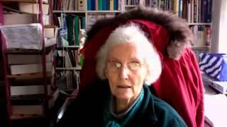 Evangelii Gaudium Reading 3 of 9
