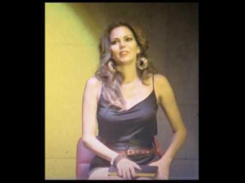 Ana Beatriz Osorio Nude Photos 30