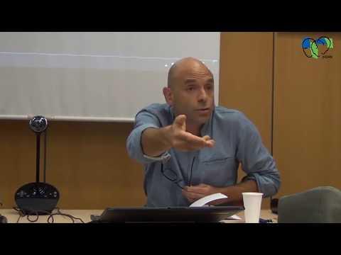 Seminario de Investigación:  Exclusión social, pobreza y sufrimiento (2)