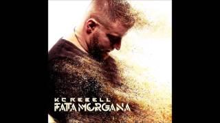 KC Rebell Ft. Kool Savas - Mein eigenes Ding (Dj Q Remix)