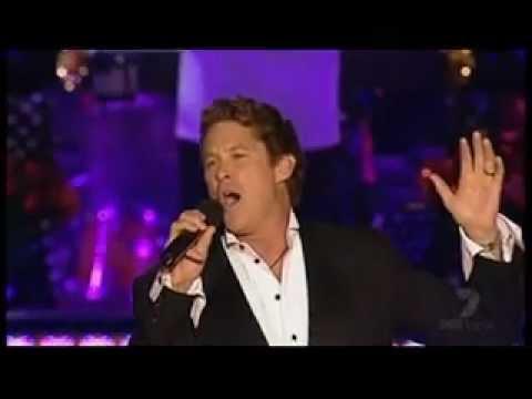 david-hasselhoff-god-rest-ye-merry-gentlemen-live-2005-thehofffan72