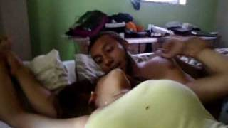 Download Video BF VS GF MP3 3GP MP4