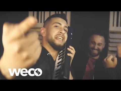 Eri Qerimi ft. Landi Roko & Ilir Tironsi - E bardha  Jeshile (Official Video)