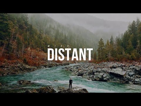 M.I.S.C. - Distant