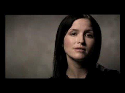 Andrea Corr HIV - The Corrs