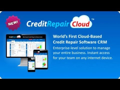 Start Your Own, Profitable Credit Repair Business