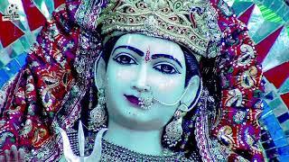 maiya ke darshan karne मईया के दर्शन करने achal srivastava mata bhajan