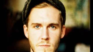 Brian Fallon - Goodnight Irene