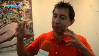 Grande Rio lança enredo sobre Maricá para o Carnaval 2014