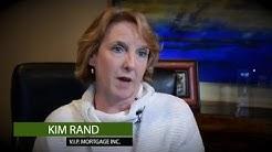 Sedona Mortgage Company Offers V.I.P. Insurance To Clients