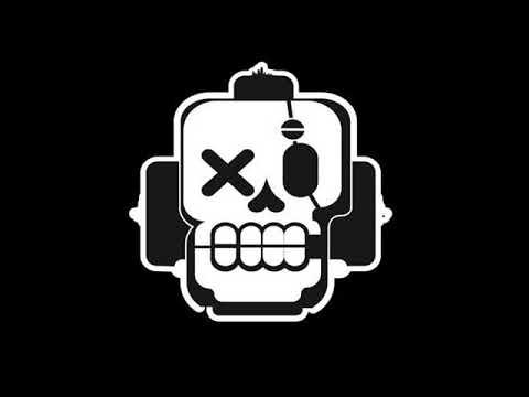 Drum&Bass Jungle Mix 2018