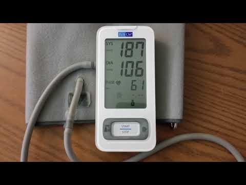 ความดันโลหิต ทำความเข้าใจง่ายๆ,  Blood pressure in Thai language
