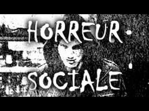 Le Bistro de l'Horreur | HORREUR SOCIALE | FilmoTV