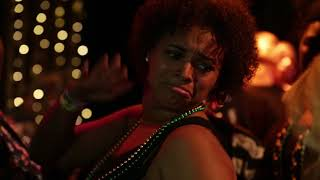 """Big Freedia - """"Rent"""" Live in New Orleans"""