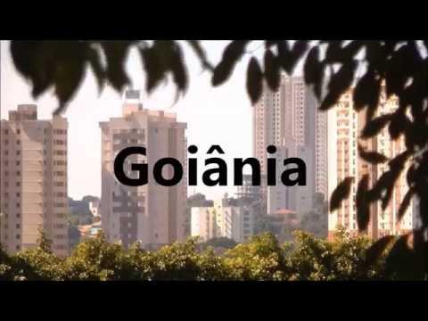 GOIÂNIA CITY-2017