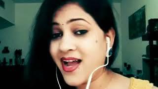 Dheere 2 pyar ko badhana hai (Karaoke 4 Duet)