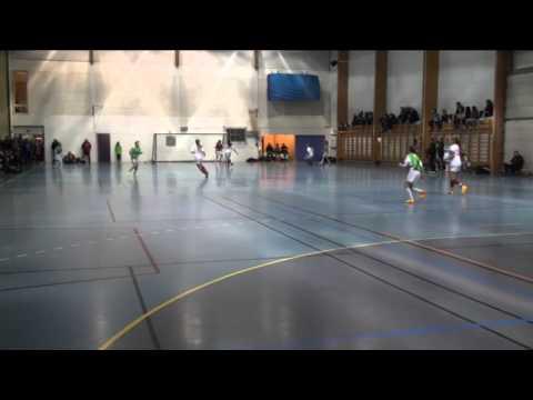 Fron Fotball - Jenter 16:  Vinnere av Lillehammer Cup 2015