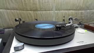 Jack White - Three Women - Vinyl - AT150MLX
