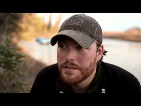 Dropped Alaska: The Dropped Story