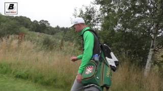 Let s play golf | Dukes Course, St Andrews