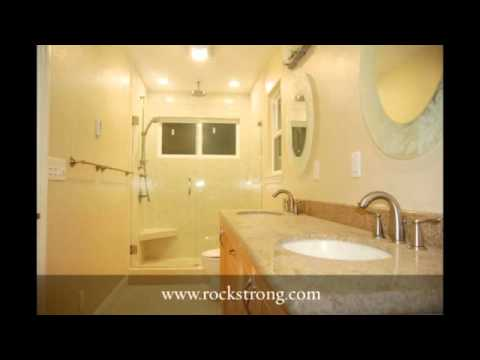 10 Best Bathroom Remodeling Contractors In San Jose Ca Smith Home Improvement Professionals