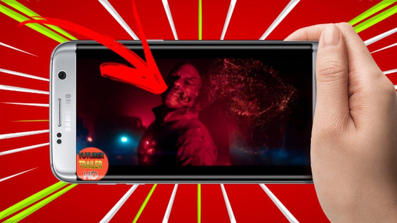 Download Bloodshot _ Trailer 2 Dublado 2020