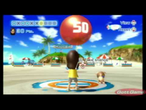 wii-sports-resort-review