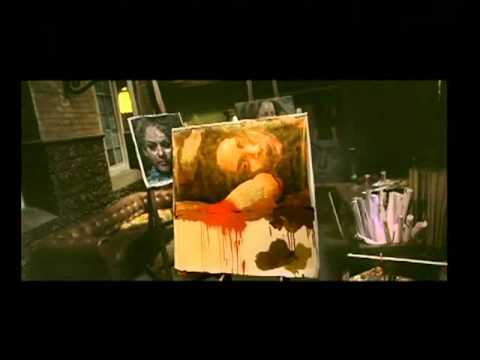 Raaz : The Mystery Continues - Trailer