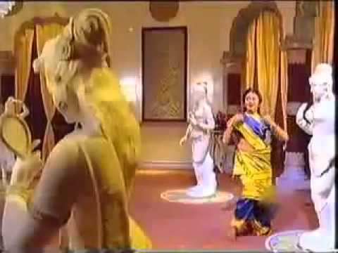 'Naan aalana thamarai  ' song Idhu namma aalu   YouTube