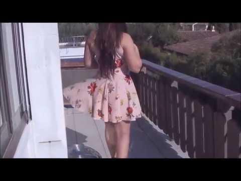 Pleasant wind 101 video