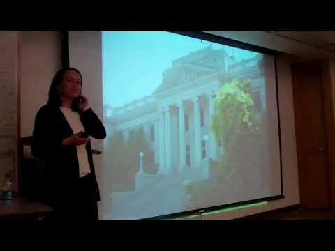 Ally Condie video