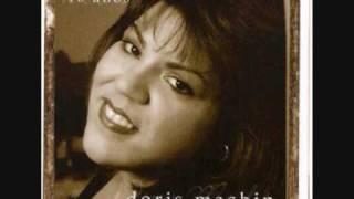 Doris Machin - Hambre de ti