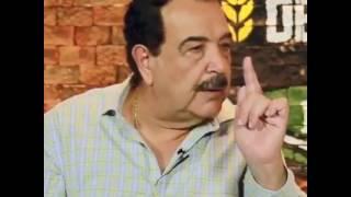 ¡¡Jaime Nebot 'Le Dice Sus Verdades' & 'Lo Pone En Su Sitio' A Guillermo Lasso!!