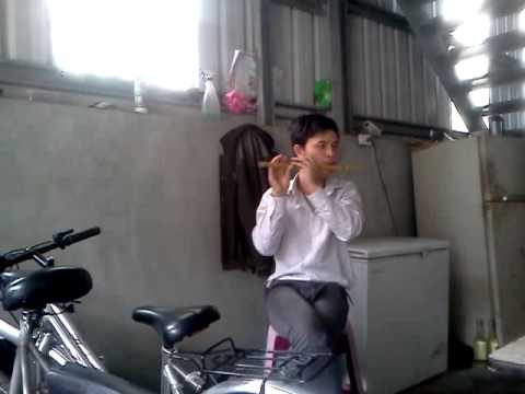 Goi do-Duong ngoc thai