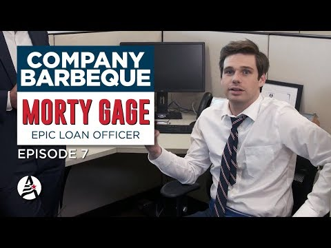 company-barbeque-|-episode-7-|-amcap-home-loans