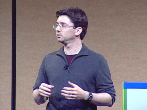 Google I/O 2009 - Exploring Chrome Internals