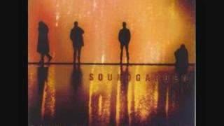 Soundgarden - Switch Opens [Studio Version]