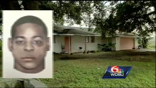 Cold Case: New Orleans East home invasion leaves 2 dead, fiance seeking answers