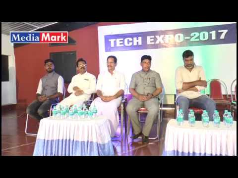 Mangalore Institute of Technological Science Ullal (MITS) TECH EXPO-2017
